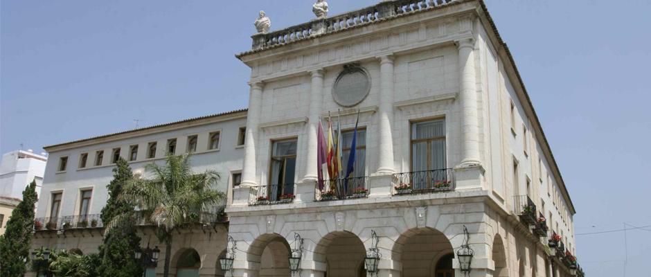 Listado arquitectos valencia finest listado arquitectos - Listado arquitectos valencia ...