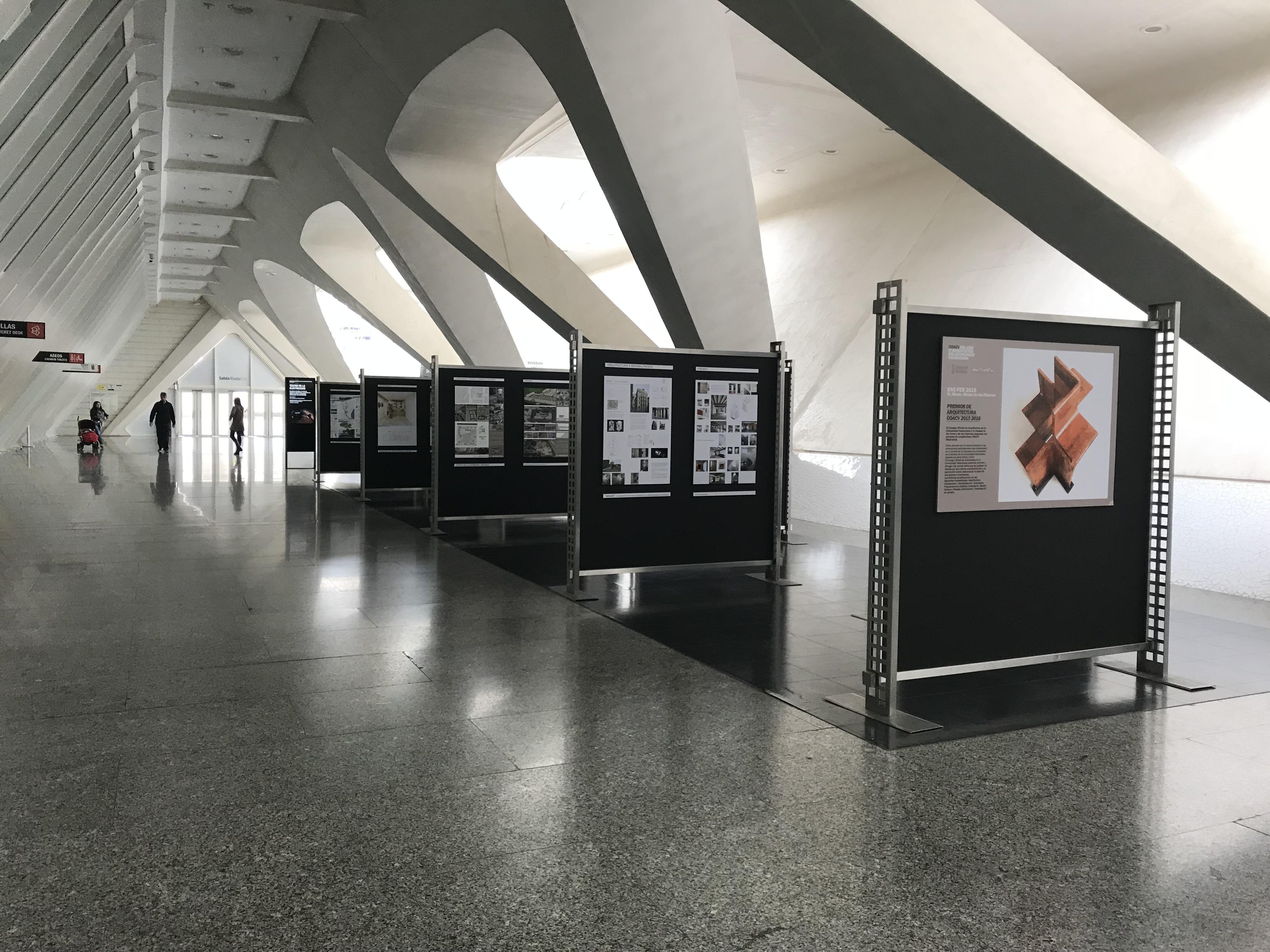 Listado arquitectos valencia affordable recibe cosas de - Listado arquitectos madrid ...