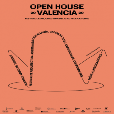 Open House Valencia